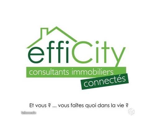 Recrute Manager et Consultants immobiliers indépendants