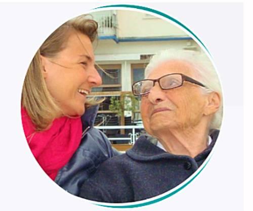 Propose accompagnement sur-mesure seniors (Ouest Lyonnais)