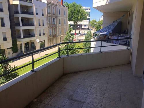 Loue Appartement T3Angers - 70m²