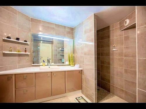 Loue appartement T3Arcachon (33) - 4couchages- plein centre