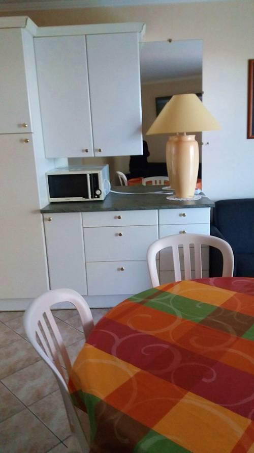 Loue appartement 4couchages à La Baule (44) à 250m de la plage