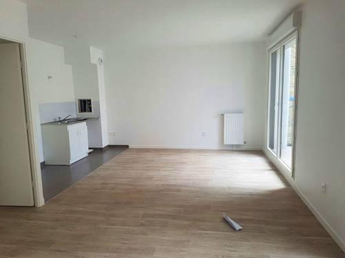 Loue appartement T362m² à Colombes (92)