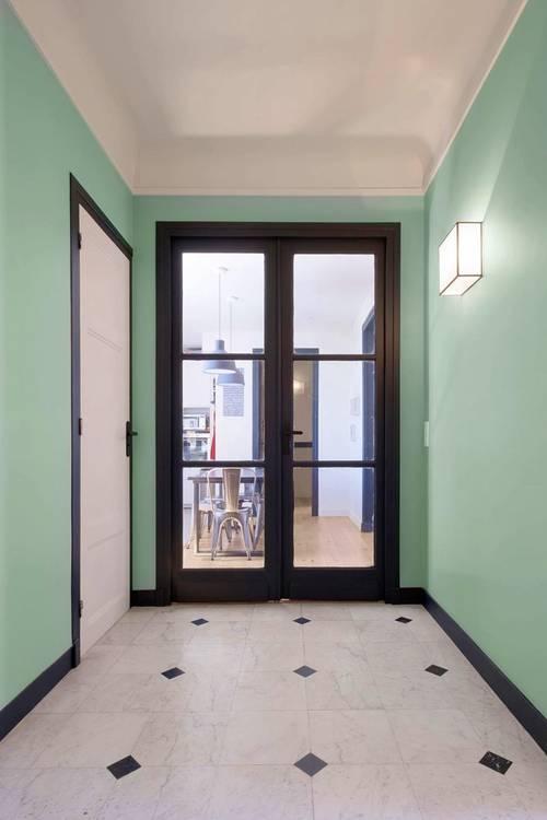 Tourisme cet été à Paris - appartement 4/5couchages Neuilly sur Seine