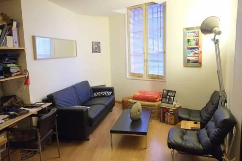 Loue appartement T238m² hyper-centre Bordeaux