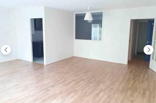 Loue appartement T3à louer / Lille (St Maur) - 87m²
