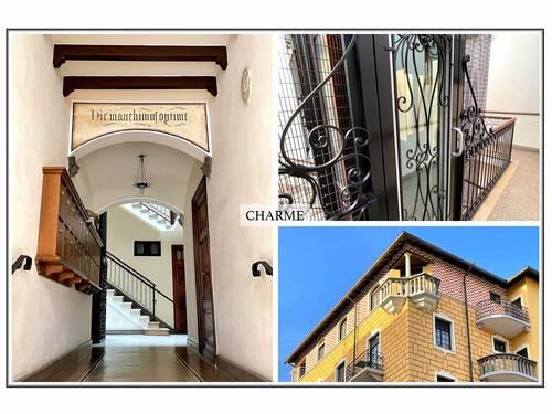 Loue appartement Juan-les-Pins, Palais Biagini, 5couchages, plages, Clim