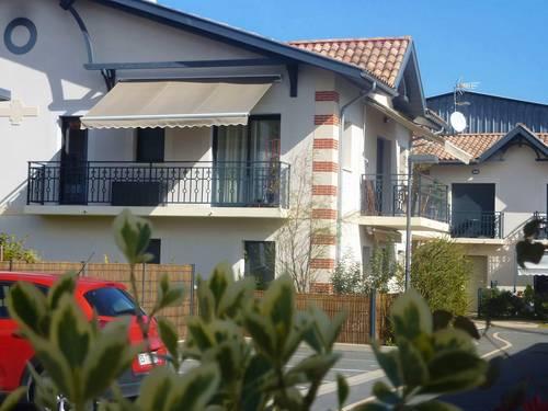 Loue appartement T3résidence récente - aiguillon Arcachon (33)