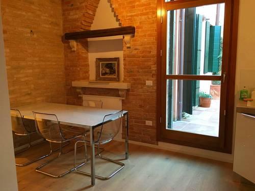 Loue appartement 4couchages Venise centre ville