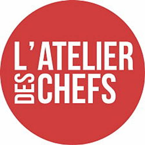 L'atelier des Chefs Lyon recrutestagiaire assistant manager pendant 6mois à temps plein, Stage ou Alternance
