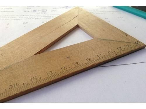 Cours de maths par enseignant