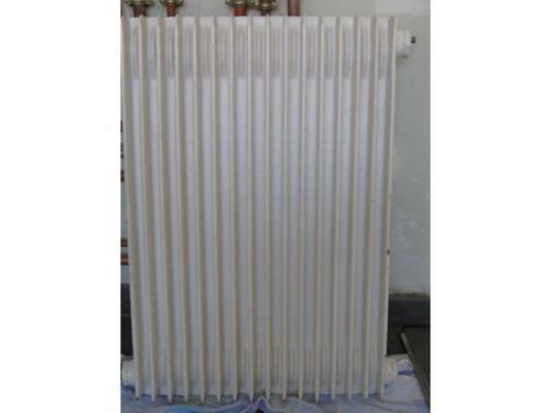Radiateur chauffage central GAZ