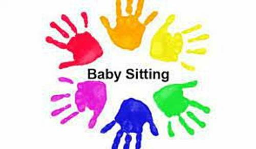 Propose services de babysitting autour du quartier Saint-Genes - Bordeaux