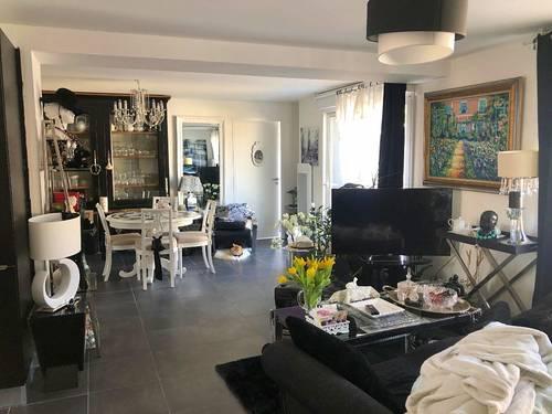 Vends Centre Baule très bel appartement de 105m²