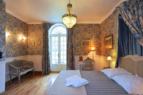 Loue 2suites, 160m², 2à 8couchages, 3chambres, mer à 15km, Bayeux (14) - Gîte
