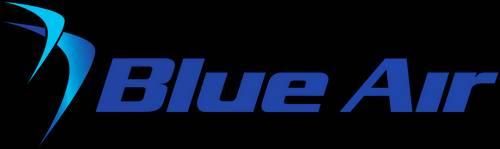 Vends billet avion Bucarest → Nice - 31octobre 2021