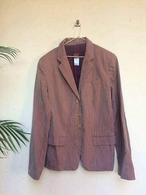 Vends blazer vintage KENZO taille 40