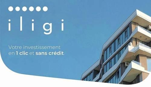 Recrute Business Developer (Apprentissage - H/F - Brest)