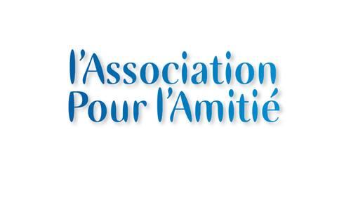 Recrute service civique Association pour l'Amitié Paris 15
