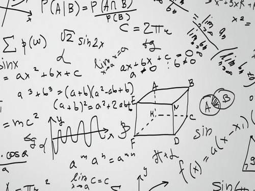 Polytechnicien propose cours de collège à prépa scientifique