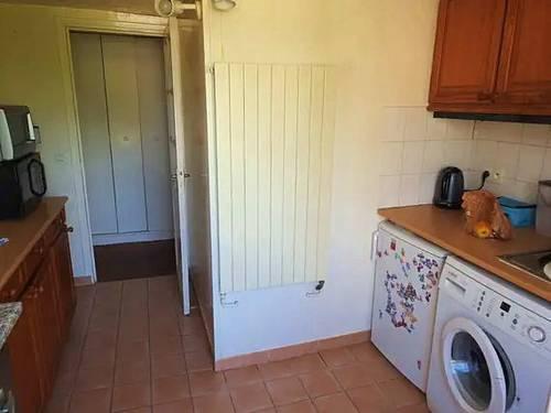 Loue une chambre dans une colocation étudiante Versailles Mairie / Chantiers (78) - Appartement de 90m²
