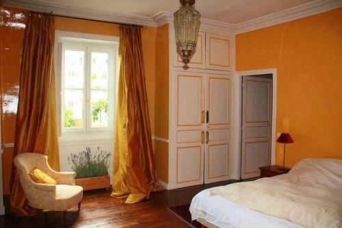 Loue chambre pour étudiante studieuse, idéal PACES/ENS dans colocation 57m² à Rennes (35)