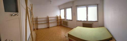 Propose chambres pour étudiants contre services - Mulhouse (68)