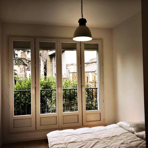 Loue chambres et studio jeunes actifs/ étudiants à Bordeaux