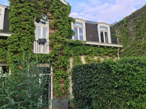 Loue charmant meublé 49m² vieux Lille