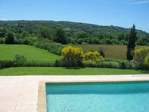 Propose 2pers,Charme, Calme, 2personnes,Piscine, Climatisé, Aix en Provence (13)