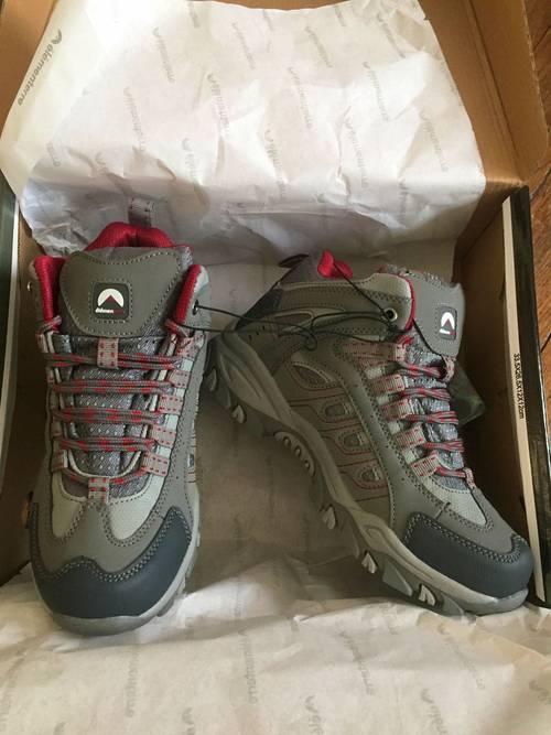 Chaussures de Randonnée T35/36/37/38/39/40