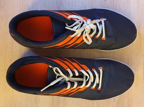 Chaussures de sport Décathlon pointure 41