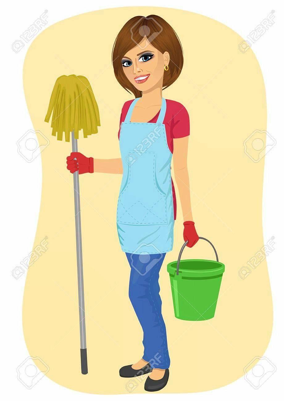 Urgente cherche femme de ménage