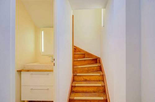 Vends 3pièces 45m² 2chambres - plein centre Aix-en-Provence (13)