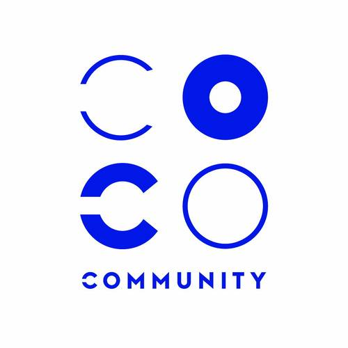 Coco Community - Recrute stagiaire - Operations