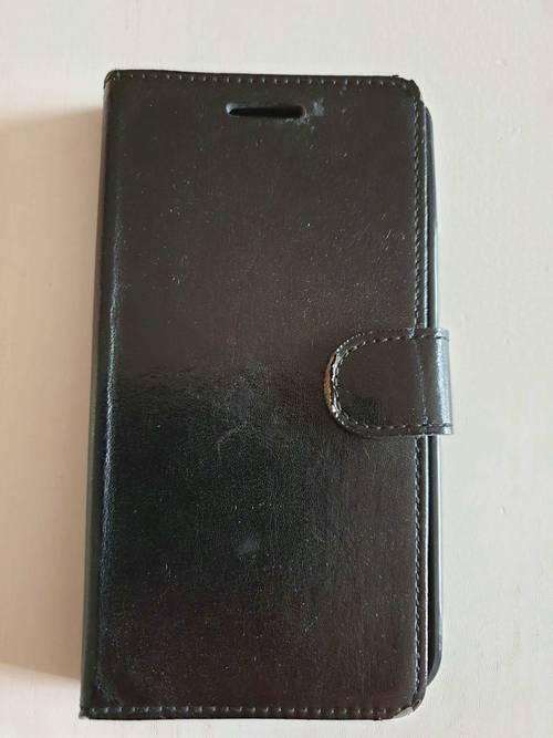 Coque protection téléphone Samsung Note 3lite