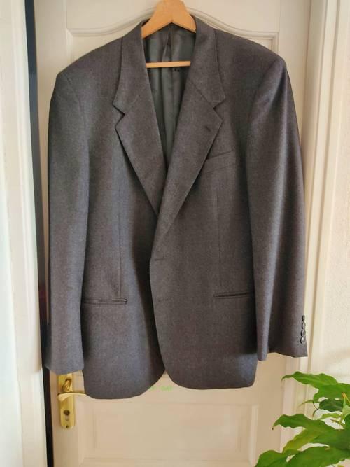 Costume Dior homme - Taille XXXL