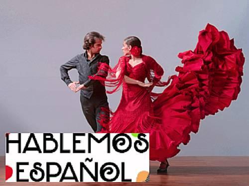 Propose cours d'espagnol et traductions - Clases de Español