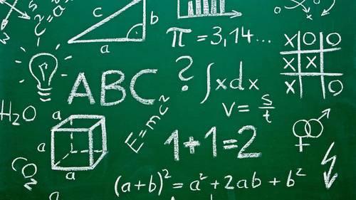Propose cours Maths/Physique/Chimie/SI/Anglais tous niveaux