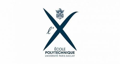 Etudiant Polytechnique propose cours maths/physique Collège à Prépa