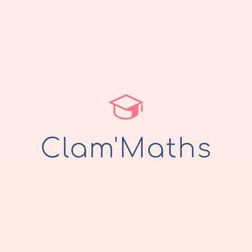 Propose cours particuliers en mathématiques - Collège et lycée