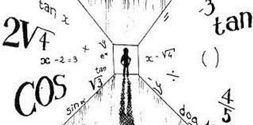 Cours particulier maths/physique/svt