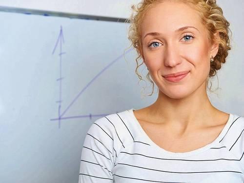 Cours particuliers de maths et physique - Etudiants de l'X, Mines…
