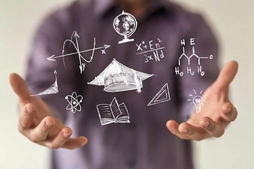Prof agrégé en poste propose cours de Maths en classes préparatoires