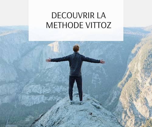 Propose stage: découvrir la méthode Vittoz