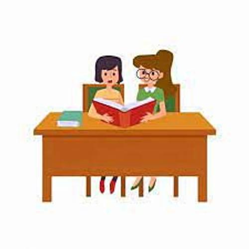 Propose aide aux devoirs et cours particuliers: Bois-Colombes et alentours