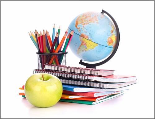 Propose services d'aide aux devoirs pour les enfants
