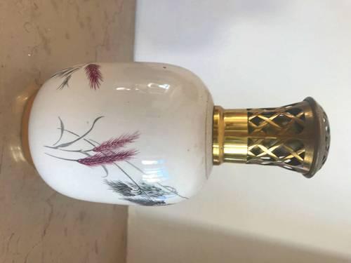 Diffuseur de parfum d'ambiance