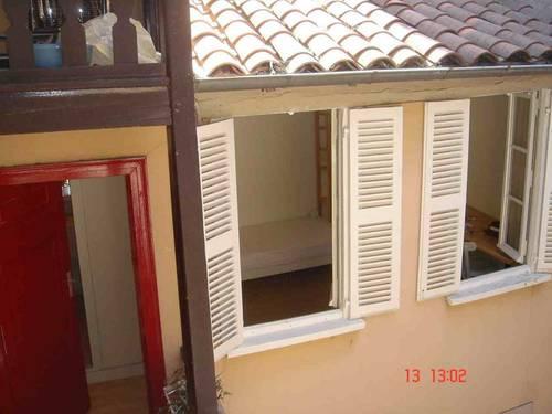 Propose location studio 16m²- Toulousse Carmes rue des Filatiers