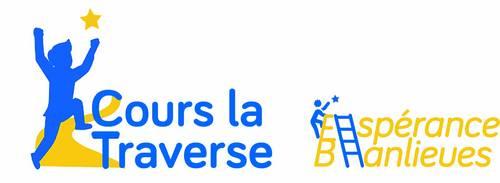 École Espérance banlieues, cherche Service civique à Compiègne