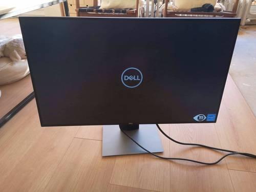 Écran Dell